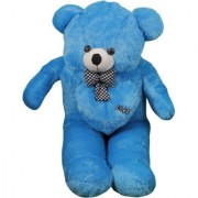 Star Enterprise Soft Plush Teddy Bear 5 fit