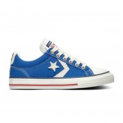 Converse All Stars Star Player 668010C Blauw-32 maat 32