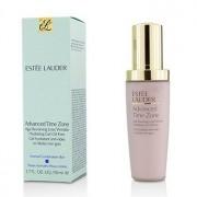 Estee Lauder Advanced Time Zone Age Gel Rejuvenecedor Hidratante sin Grasa (Piel Normal/Mixta) 50ml/1.7oz