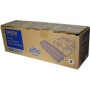 Toner Epson AcuLaser M2000 Series 8000 pag Return