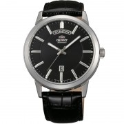 Ceas Orient Contemporary FEV0U003BH