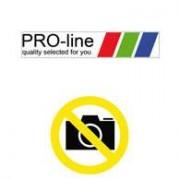 ProLine super HeavyWeight Papier Mat