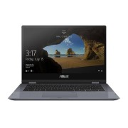 Asus Vivobook TP412FA i5-8265U 4Gb Hd 256Gb Ssd 14'' Windows 10 Home