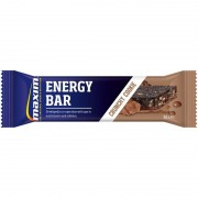 Maxim Energy Bar Crunchy Cookie 55 g Energibar