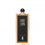 Serge lutens ambre sultan eau de parfum 100 ML