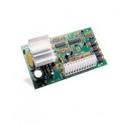 Modul Alarma de Iesire 4 Canale DSC PC-5204