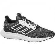 Adidas Grijze Energy Falcon