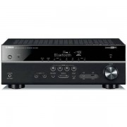 Yamaha Rx-V481d Sintoamplificatore Av 5.1 Ch 4 Hdmi Usb Wifi Bluetooth Colore Ne