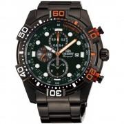 Orient FTT16001F0 мъжки часовник