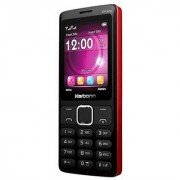 Karbonn K9 Spy Feature Phone