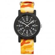 Orologio uomo timex t2n363or