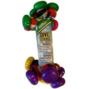 Diving Masters Dive Sticks (8 Pack)