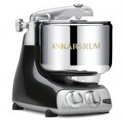 Ankarsrum Assistent Original AKM6230BD Black Diamond Ankarsrum