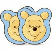 Set 2 parasolare Winnie the Pooh Disney Eurasia 28115 B3102730