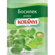 Босилек Kotanyi 9 г