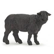 Papo Black Sheep Toy-Figures