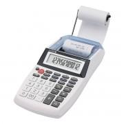 OLYMPIA OFFICE Bureaurekenmachine met printer »CPD 425«