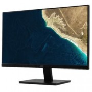"Монитор Acer V247Ybip, 23.8""(60.45 cm), IPS панел, Full HD, 4ms, 100M:1, 250cd/m2, VGA, HDMI, DP"