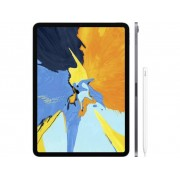 Apple iPad Pro 11 WiFi 1 TB Rymdgrå