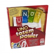 Uno Totem Power