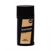 Bruno Banani Man´s Best Hair & Body душ гел 250 ml за мъже