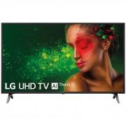 "LG Televisor LG 55UM7100 139,7 cm (55"") 4K Ultra HD Smart Wifi Negro"