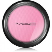 MAC Powder Blush руж цвят Pink Swoon (Satin) 6 гр.
