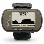 Garmin Foretrex® 401 - Ръчен GPS приемник - базов