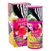 Sarah Jessica Parker SJP NYC eau de parfum 100 ml Donna