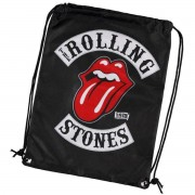 Rucsac tip sac (rucsac) ROLLING STONES - 1978 TOUR - GBRS78T01