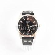Casio BEM 116L 1AVEF мъжки часовник