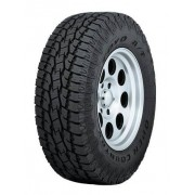 TOYO 215/65r16 98h Toyo Open Country A/t +