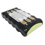 Psion Batteri til Psion Teklogix 19505 7.2V 2500mAh 1080174