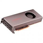 VC, Sapphire PULSE RX5700, 8G GDDR6, 256bit, PCI-E 4.0 (11294-01-20G)