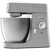 Kenwood KVL4100S Chef XL