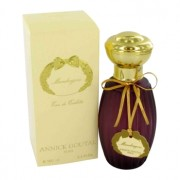 Annick Goutal Mandragore Eau De Toilette Spray 3.4 oz / 100.55 mL Men's Fragrance 449359