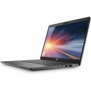 """Dell Latitude 5300 8th gen Notebook Intel Quad i5-8265U 1.60Ghz 8GB 256GB 13.3"""" FULL HD UHD 620 BT Win 10 Pro"""