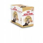 Royal Canin Persian Adule Pâtée 4 x 12 sachets