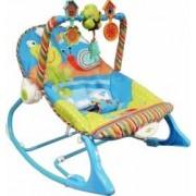 Balansoar ARTI Edu-Play 532 - Albastru