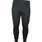Pantaloni barbati Puma Ess Sweat Slim 83826607