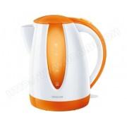 Sencor SWK 1813OR Bouilloire électrique - 2000W - 1.8 litre – Orange