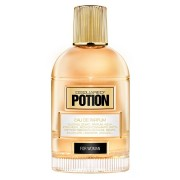 Dsquared2 Potion For Woman Eau De Parfum Spray 30ml