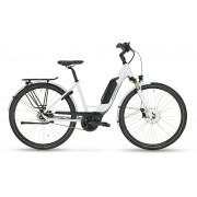 Stevens E-Courier 2020 női E-bike