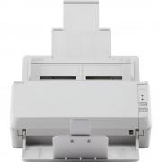 Fujitsu SP-1125 Scanner