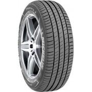 Anvelope Michelin Primacy 3 Zp 225/55R17 97W Vara