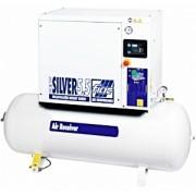 Compresor FIAC cu surub NEW SILVER 5,5/200