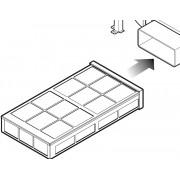 Filtru combinat FALMEC Carbon.Zeo Compact pentru Falmec Sintesi KACL.945