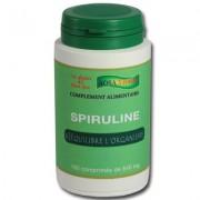 Aosa veritable - Spiruline - 150 comprimés
