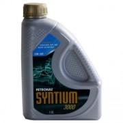 Petronas SYNTIUM 3000 5W-40 1 Liter Dose