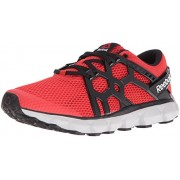 Reebok Men s Hexaffect Run 4.0 Mu Mtm Running Shoe Riot Red 9.5 D(M) US